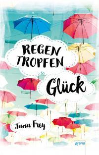 RegenTropfenGlück -