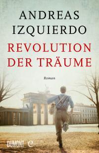 Revolution der Träume -