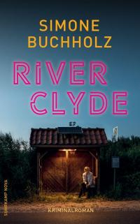 River Clyde -
