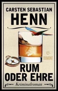 Rum oder Ehre -