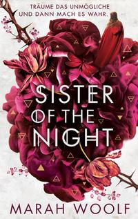 Sister of the Night -