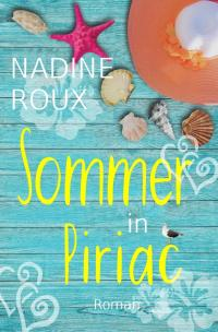 Sommer in Piriac -