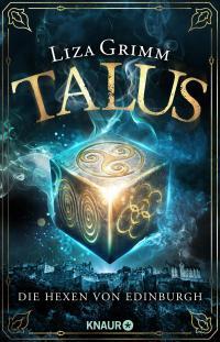 Talus -
