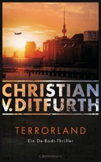 Terrorland -