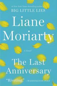 The Last Anniversary -