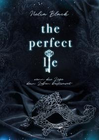 The Perfect Lie -