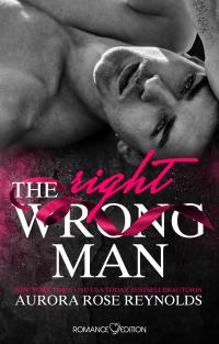The Wrong/Right Man -