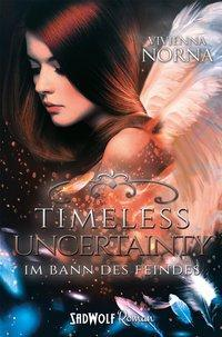 Timeless Uncertainty -
