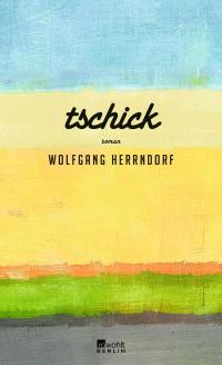Tschick -
