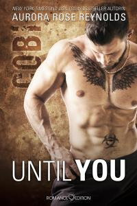 Until You: Cobi -