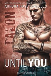 Until You: Talon -