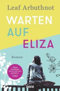 Warten auf Eliza -