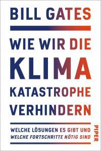 Wie wir die Klimakatastrophe verhindern -