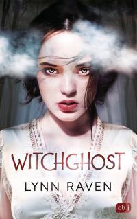 Witchghost -