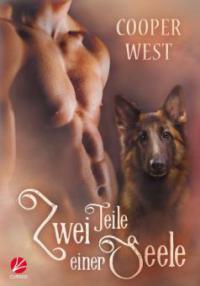 Zwei Teile einer Seele - Cooper West