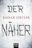 Der Näher - Rainer Löffler