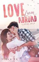 Love from Abroad - Mirka Mai