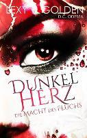 Dunkelherz - Lexy v. Golden