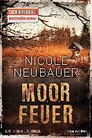 Moorfeuer - Nicole Neubauer