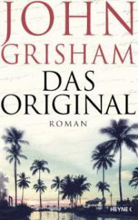 Das Original - John Grisham