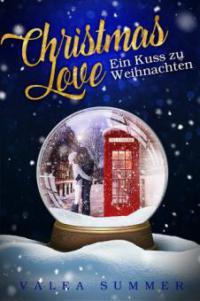 Christmas Love - Valea Summer