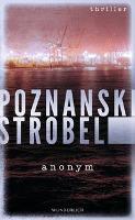 Anonym - Ursula Poznanski, Arno Strobel