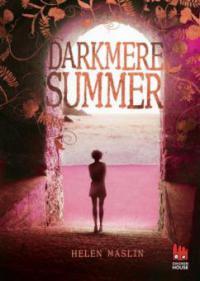 Darkmere Summer - Helen Maslin