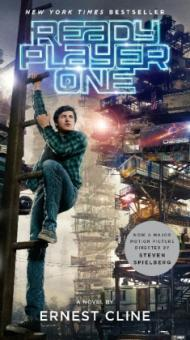 Ready Player One (Movie Tie-In) - Ernest Cline