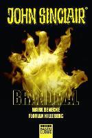 Brandmal - Mark Benecke, Florian Hilleberg