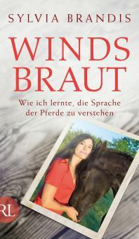 Windsbraut - Sylvia Brandis
