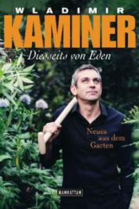 Diesseits von Eden - Wladimir Kaminer
