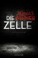 Die Zelle - Jonas Winner