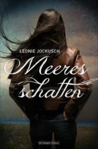 Meeresschatten - Leonie Jockusch