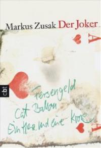 Der Joker - Markus Zusak