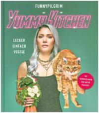 Yummykitchen - Funnypilgrim