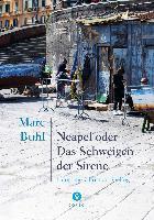 Neapel - Marc Buhl, Christian Seeling