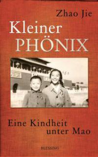 Kleiner Phönix - Zhao Jie