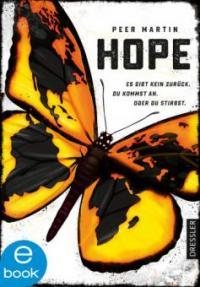 Hope - Peer Martin