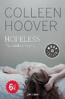 Tocando el cielo - Colleen Hoover
