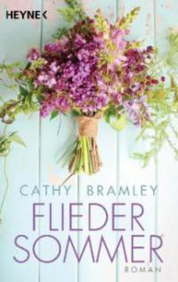 Fliedersommer - Cathy Bramley