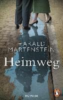 Heimweg - Harald Martenstein