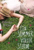 Ein Sommer voller Sterne - Rebecca Maizel