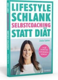 Lifestyle Schlank - Julia Sahm