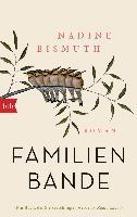 Familienbande - Nadine Bismuth