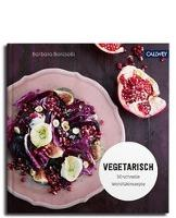 Vegetarisch - Barbara Bonisolli