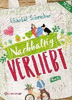 Nachhaltig verliebt - Chantal Schreiber