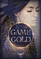 Game of Gold - Shelby Mahurin