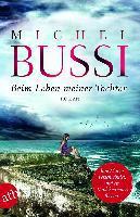 Beim Leben meiner Tochter - Michel Bussi