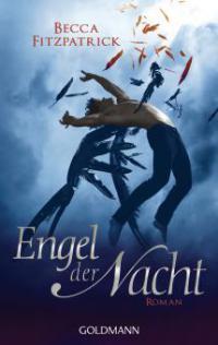 Engel der  Nacht 01 - Becca Fitzpatrick