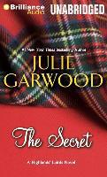 The Secret - Julie Garwood